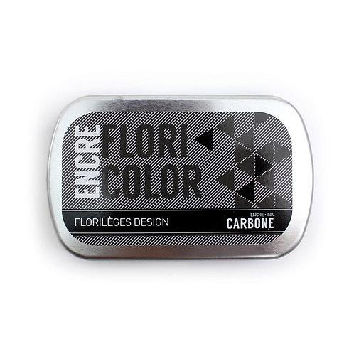 Encre Carbone Florilèges Design