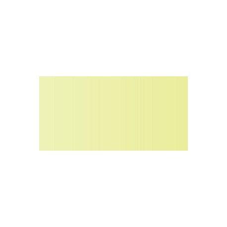 Pastel à la cire JAUNE LUMIERE NEOCOLOR II Aquarellable Caran d'Ache
