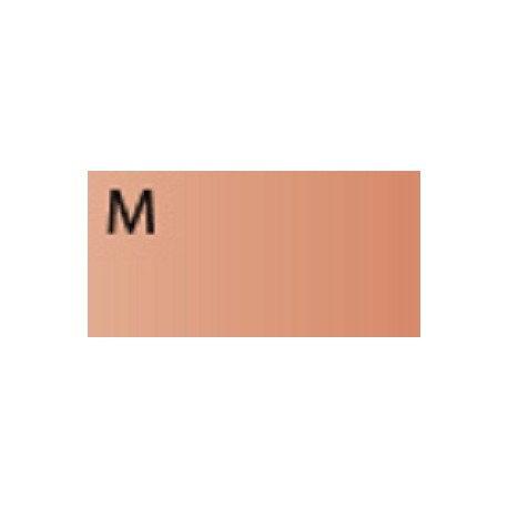 Pastel à la cire BRONZE (métal) NEOCOLOR II  Aquarellable Caran d'Ache