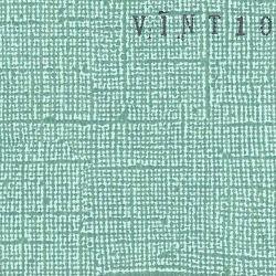 Cardstock Vintage Bleu vert 30,5x30,5 cm 216gr