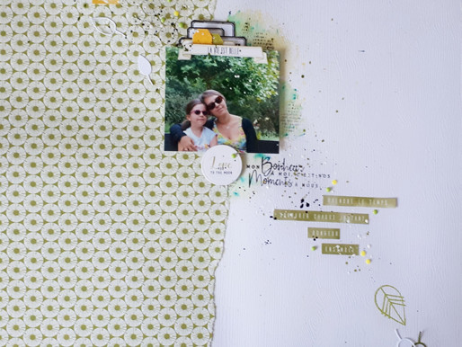 Page challenge 4