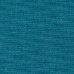 Skivertex aspect cuir lisse Mat Pétrole Lilly Pot'Colle
