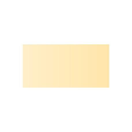 Pastel à la cire JAUNE SAHARA NEOCOLOR II Aquarellable Caran d'Ache