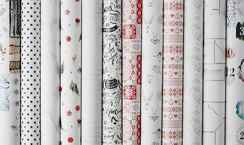 Collection papiers STUDIO FORTY Joyful