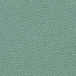 Skivertex aspect cuir texturé Vert Menthe Lilly Pot'Colle