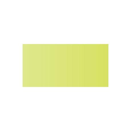 Pastel à la cire VERT TILLEUL NEOCOLOR II  Aquarellable Caran d'Ac