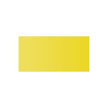 Pastel à la cire OLIVE CLAIR NEOCOLOR II Aquarellable Caran d'Ache