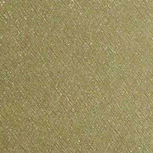 Skivertex aspect métal Or Lilly Pot'Colle