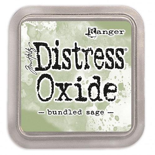 Distress Oxide Bundled sage Ranger