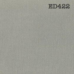Cardstock Gris souris 30,5x30,5 cm 216gr