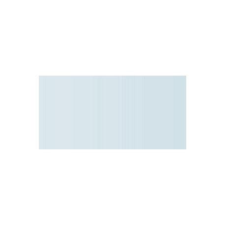 Pastel à la cire GRIS ARGENTÉ NEOCOLOR II  Aquarellable Caran d'Ache