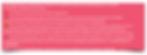 Capture d'écran 2020-03-30 à 16.52.20.pn