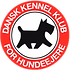 Danish kennel club