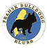 fransk bulldogg klubb.png