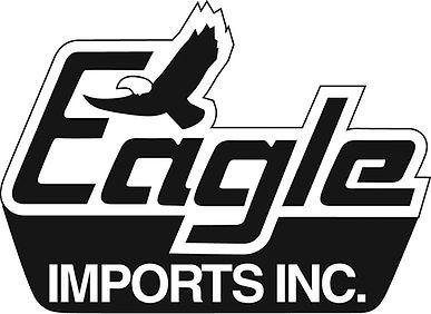 Eagle_Imports_Logo.jpg