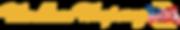 ww-cart-web-logo-525-01.png