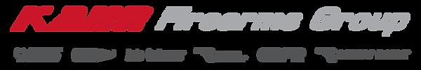 kfg-logo2_1515706392__60024.original.png
