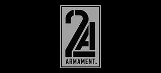 2AArmament.png