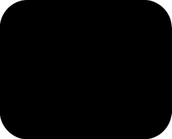 2000px-Glock_logo.svg.png