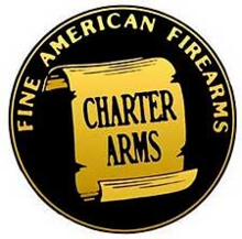 Charter_Arms_Logo.png