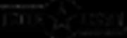 POF-USA-Logo.png