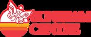 Sunbeam Centre logo