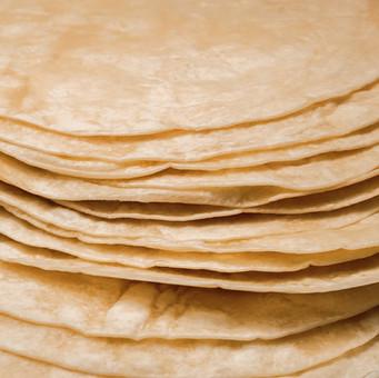 tortilla pequena.jpg