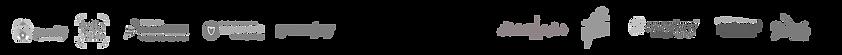 logos do grupo smzto.png