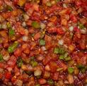 Salsa-Vermelha.png