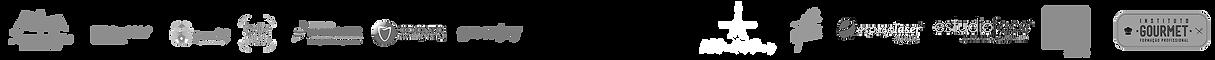 logos do grupo smzto ATUALIZADO 2021.png