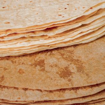 Tortilla Grande 30cm