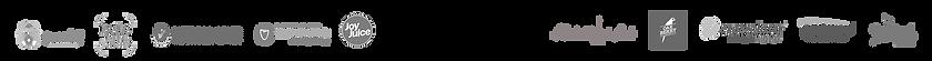 Franquias do Grupo SMZTO
