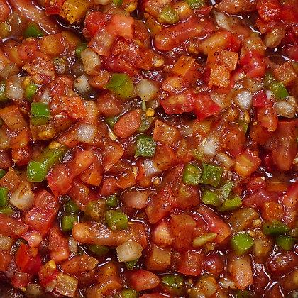 Salsa Vermelha (1/2kg)