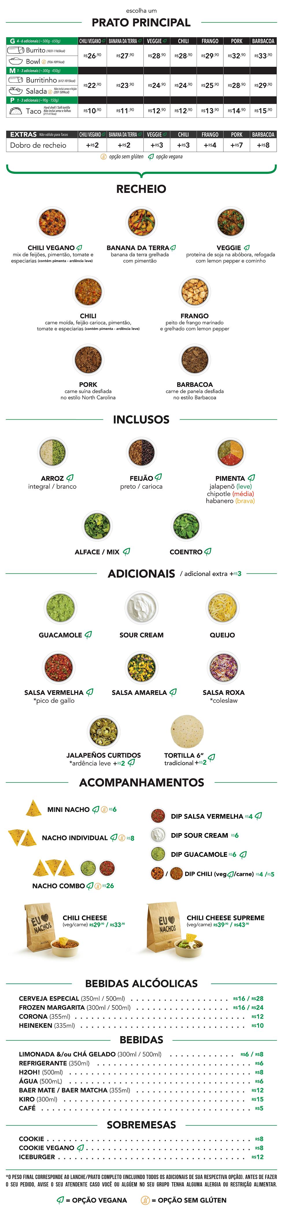 site-menu-2021-MUDANÇA-PREÇO-com-CHILI-m