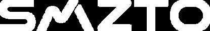 Logo SMZRO.png