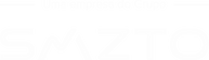 Logo SMZRO - Uma empresa.png
