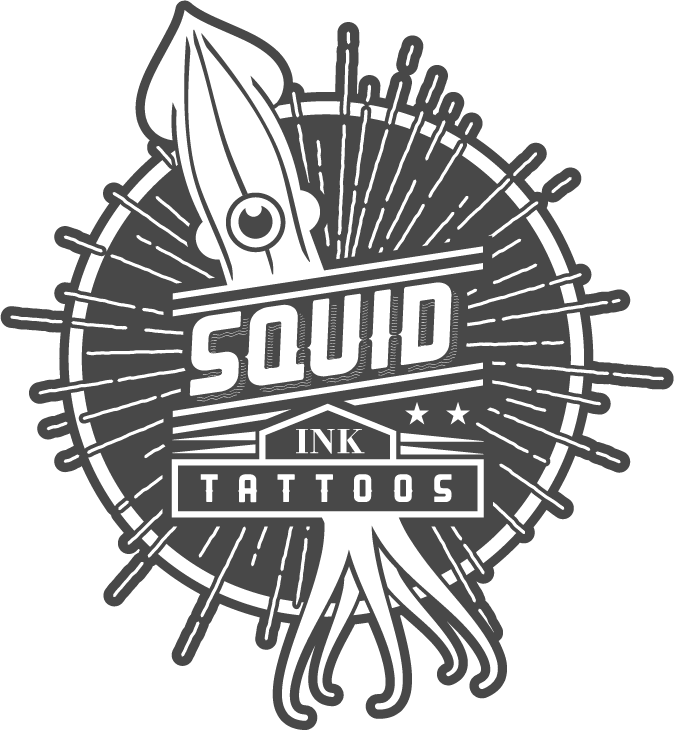 squid_ink.png