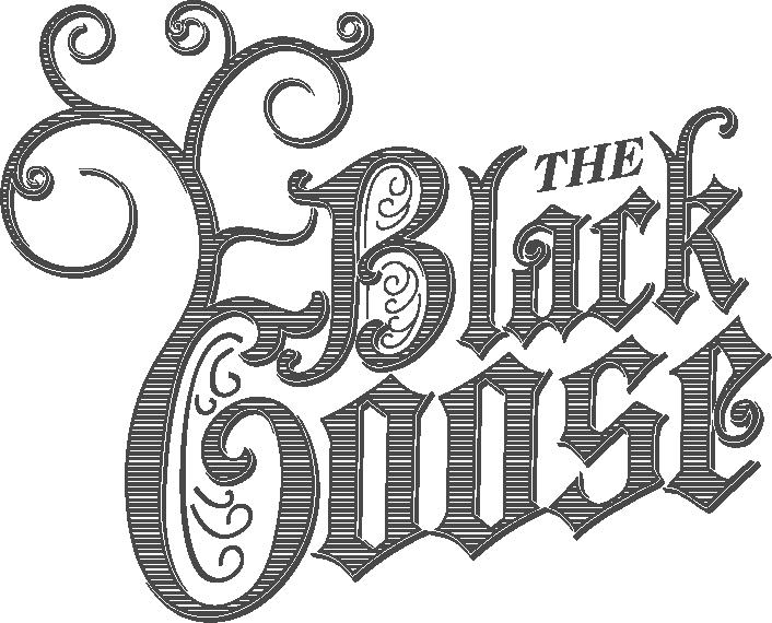 blackgoose.png