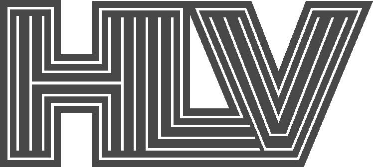 HLV.png