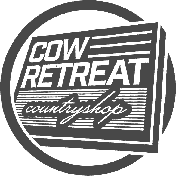 cow_retreat.png