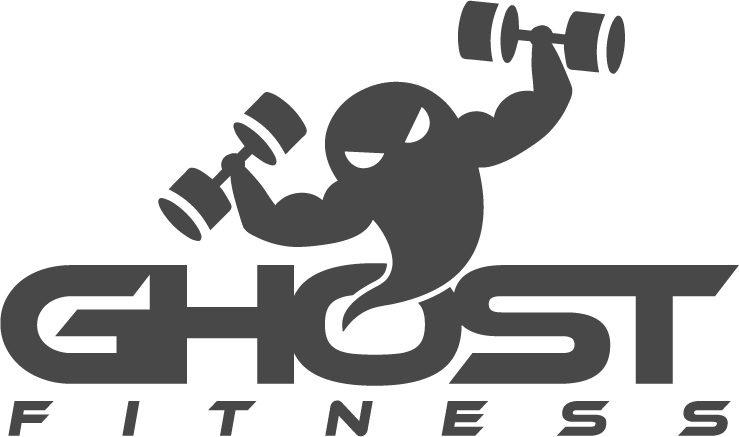 ghost_fitness.png