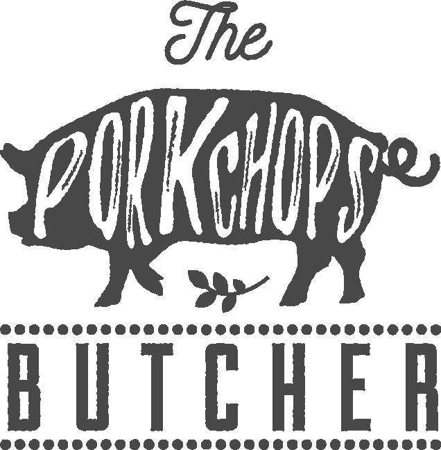 porkchops.png