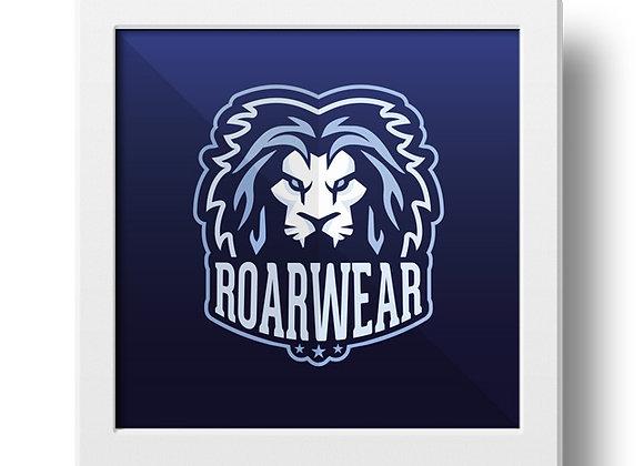 Roar wear