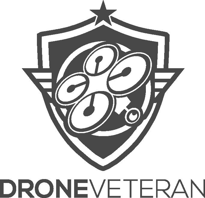 drone_veteran.png