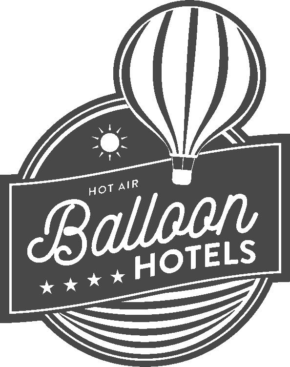 hotair_balloonpng