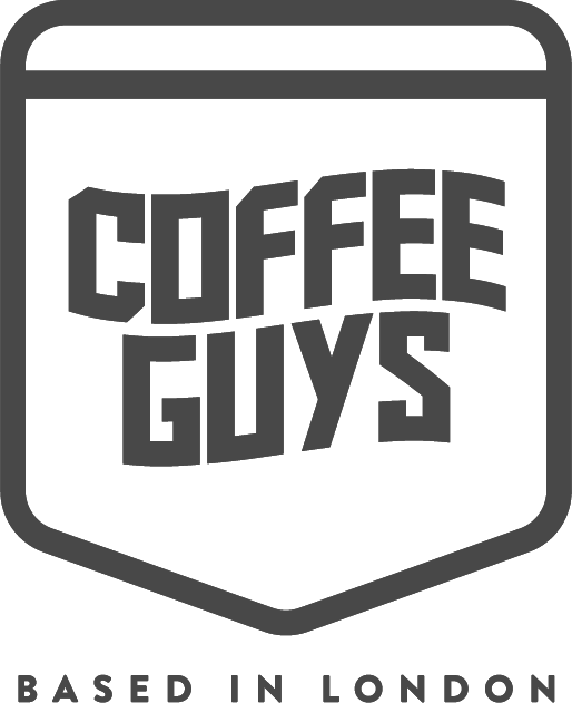 coffee_guys.png
