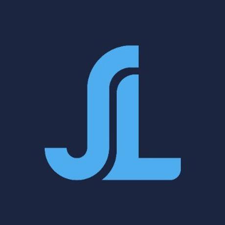 jazz loop icon.jpg