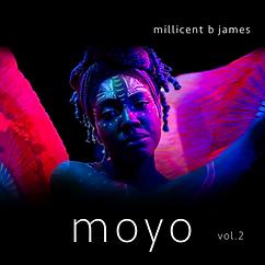 moyo vol 2 edit 1.4.png