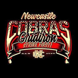 Newcastle Cobras