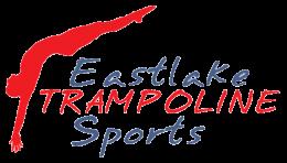 Eastlake Trampoline Sports